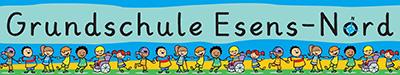 Grundschule Esens-Nord